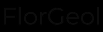 FlorGeol