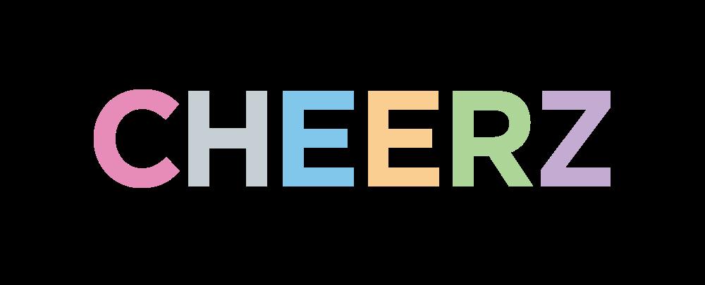 CHEERZ SHOP
