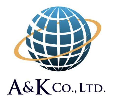 A&K Market