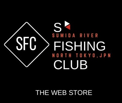 S FISHING CLUB