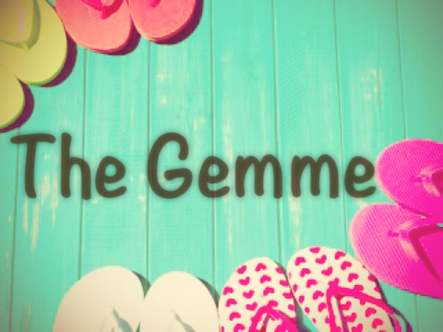 TheGemme