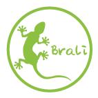 Brali Shop
