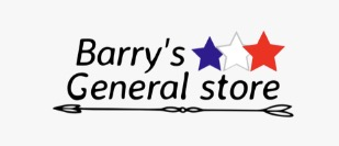 Barry's general store