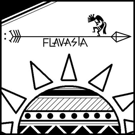 FLAVASTA