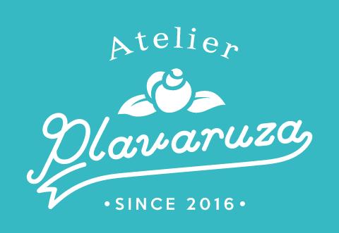 おむつケーキ(ダイパーケーキ)とパーティアイテムショップ Atelier Plavaruza (アトリエ プラハルーザ)