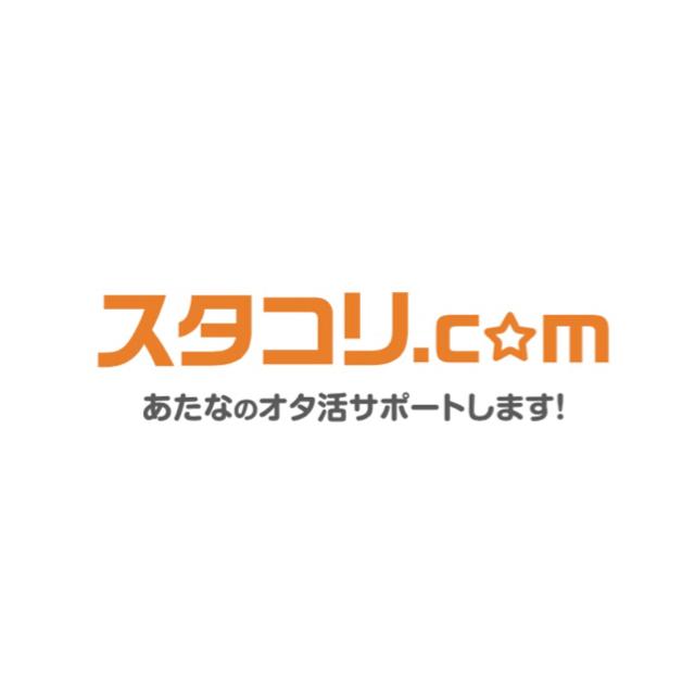 健康クッション専門店NOCO