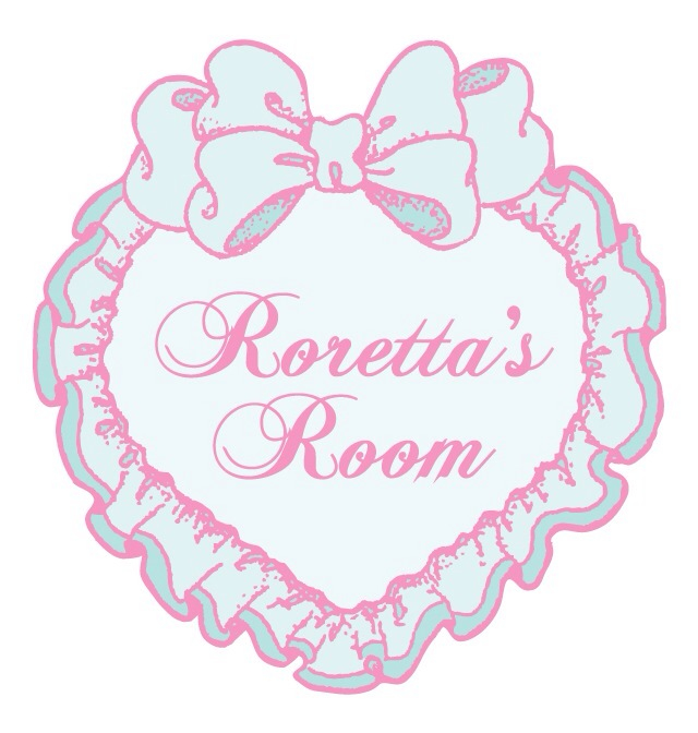 Roretta's Room