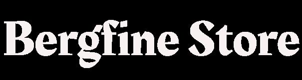 bergfine