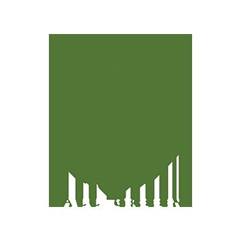可愛いわんこの為の手作り石けん『河童香房 ALL GREEN』