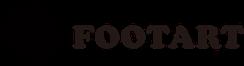 footart