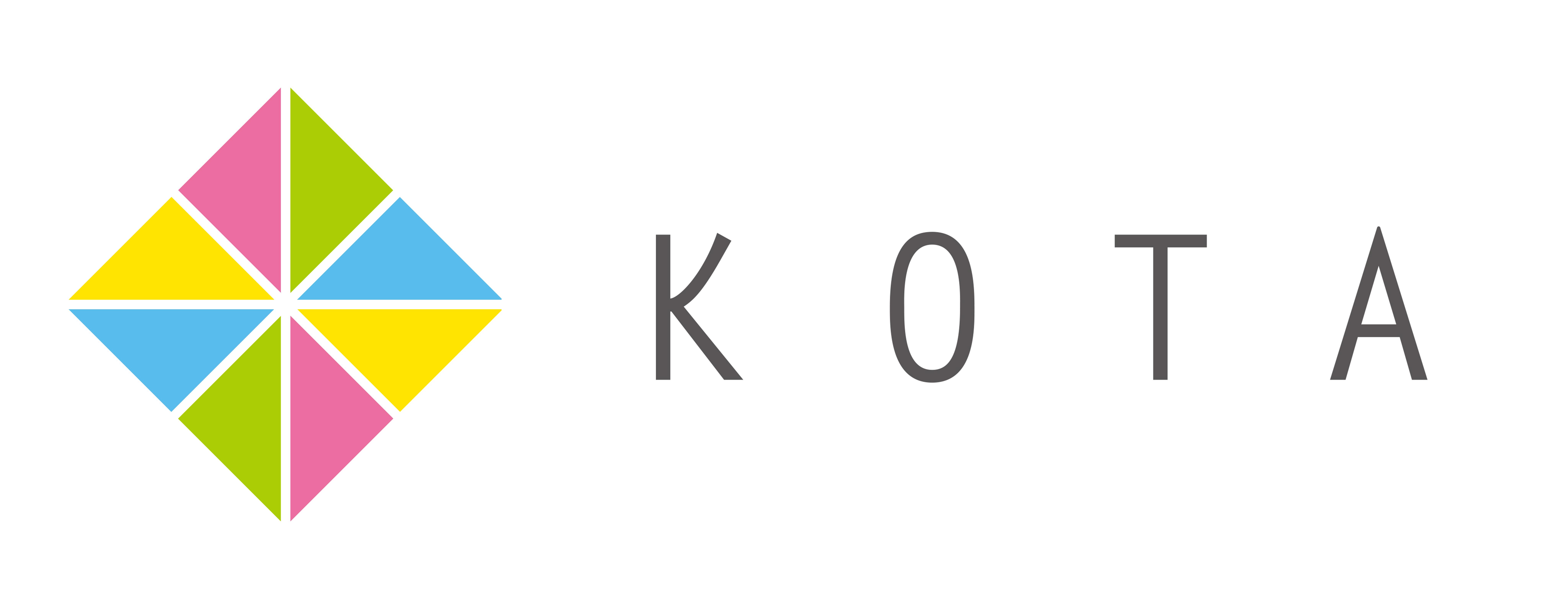 kota MakeUpArtist   公式オンラインショップ