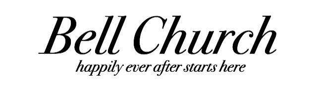 ウェディングアクセサリーショップ | Bell Church〈ベルチャーチ〉