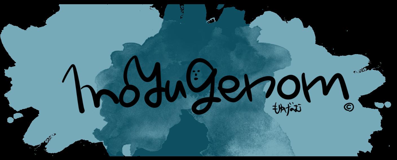 Office Moyugenom