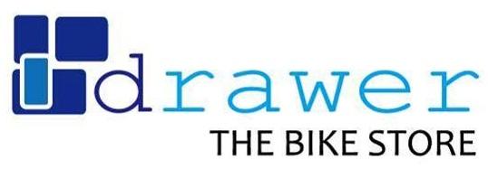 drawer THE BIKE STORE