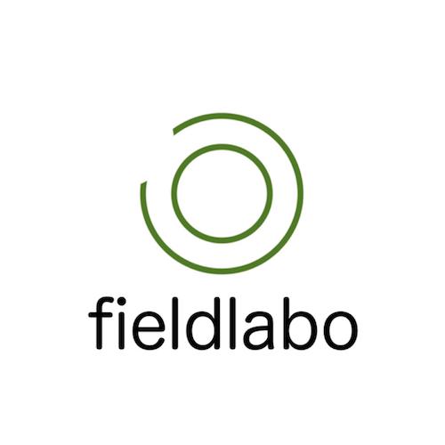 fieldlabo