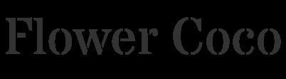 FlowerCoco