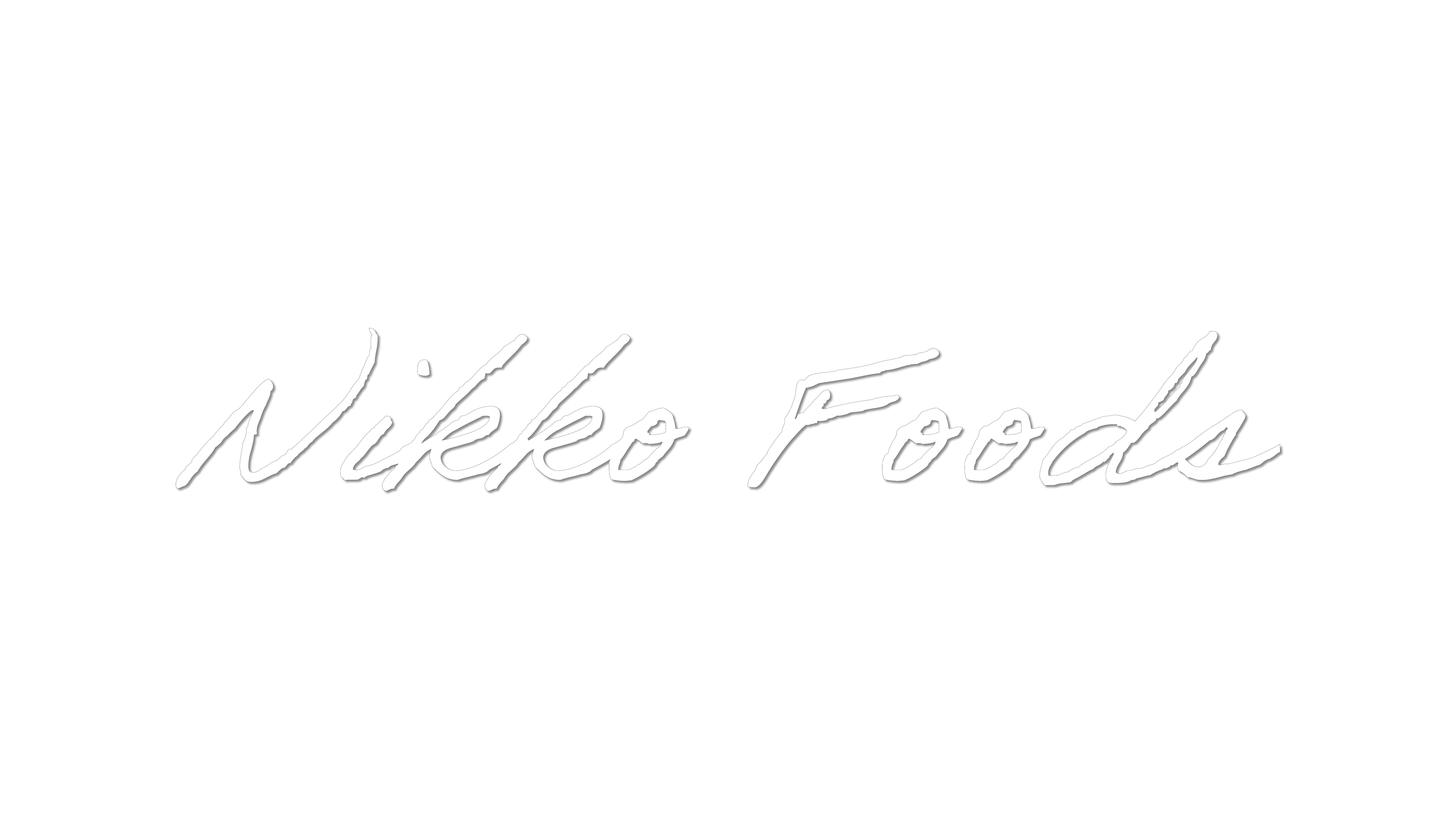 NIKKO FOODS