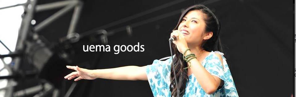 uema goods