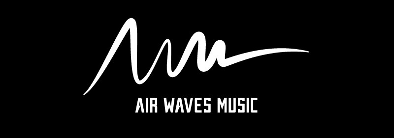 AIR WAVES MUSIC