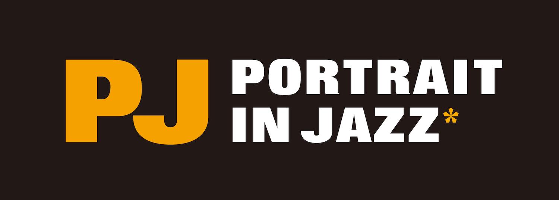 PJ PORTRTAIT IN JAZZ*