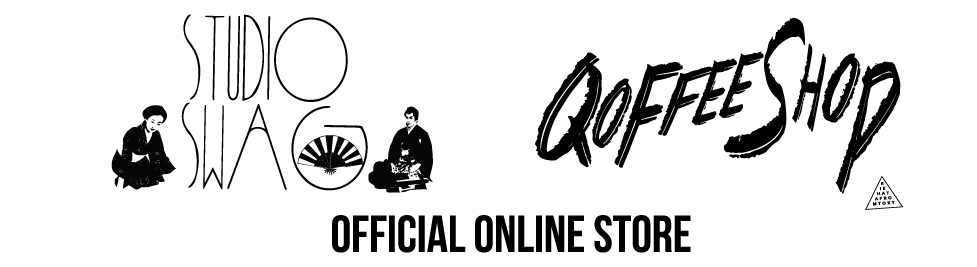 STUDIO S.W.A.G ONLINE