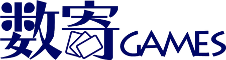 sukigames