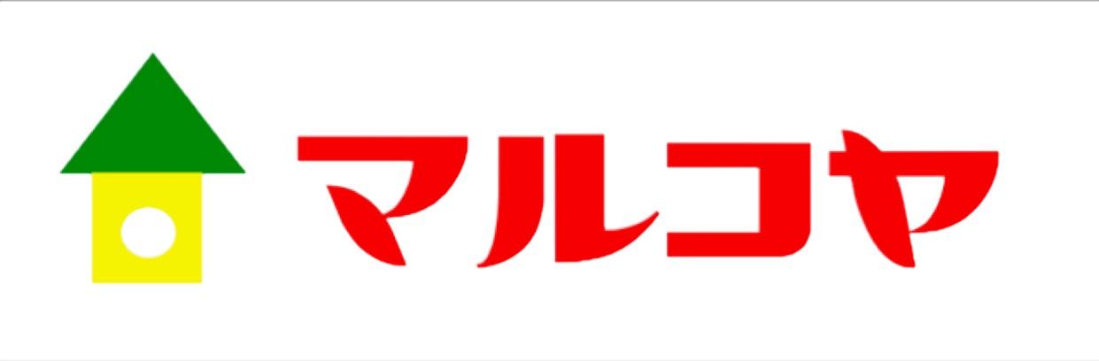 marutakakobo