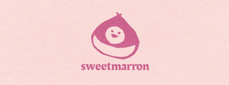 sweetmarron