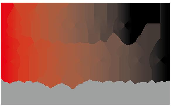 Shippohdo Online Shop