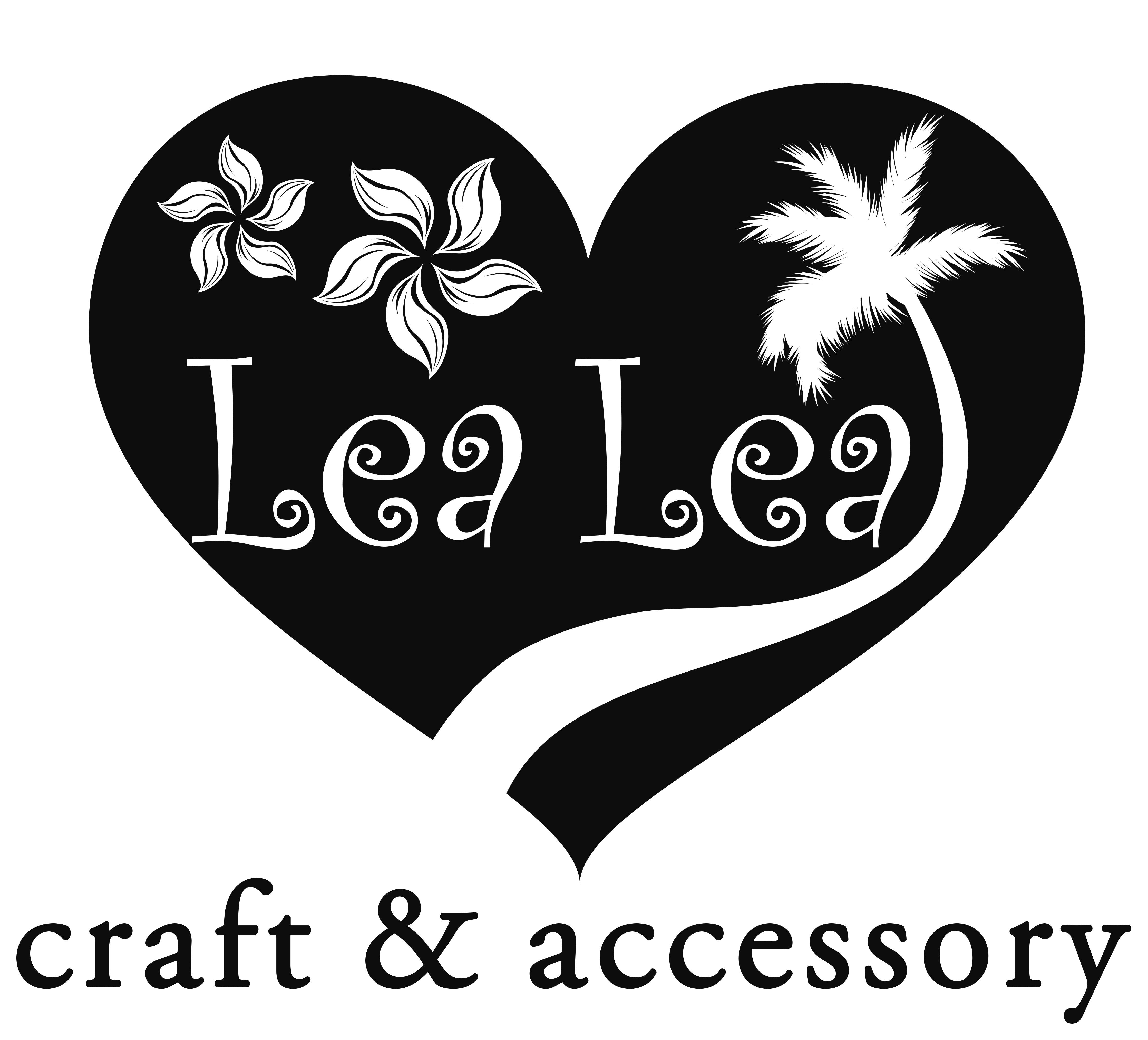 craft&accessory LeaLea