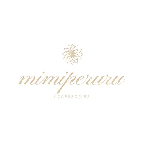 mimiperuru(ミミペルル)
