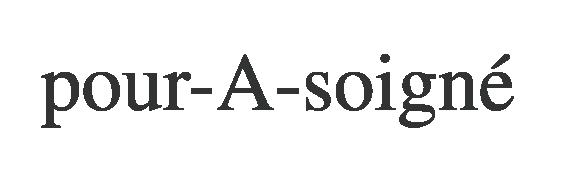 プラソニエ公式オンラインショップ