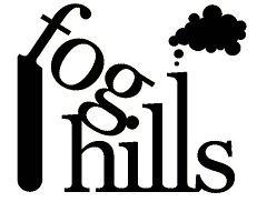 fog hills