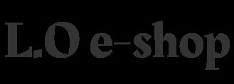 L.O e-shop