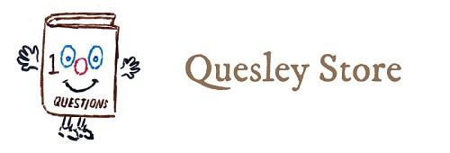 Quesley