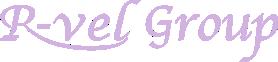 R-VEL GROUP|公式オンラインショップ