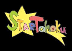 STARTohoku