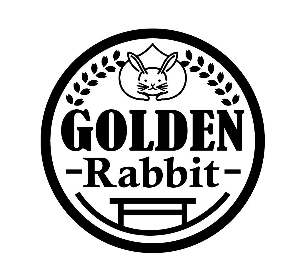 Golden Rabbit Beer