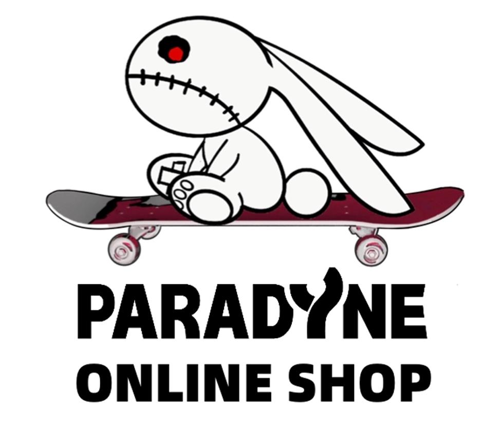 paradyne