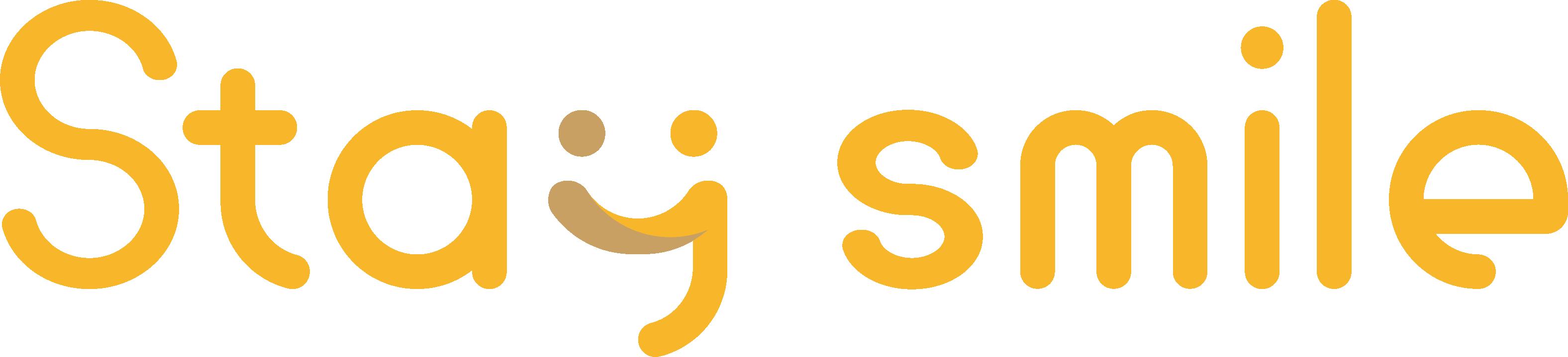 Stay smile Online Shop