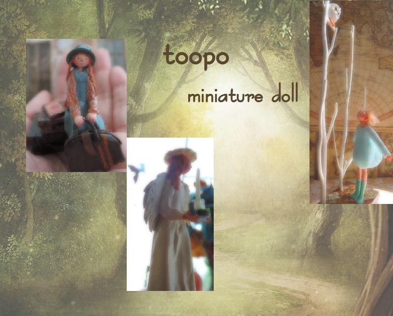 toopo