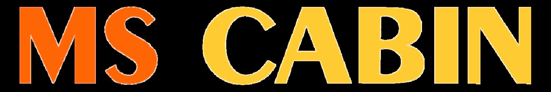 MScabin