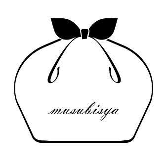 musubisya online store