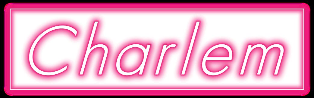 charlem チャーレム