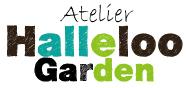 Halleloo Garden