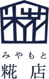 miyamotokouj