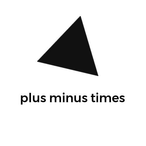 pmtimes  アクセサリーパーツ