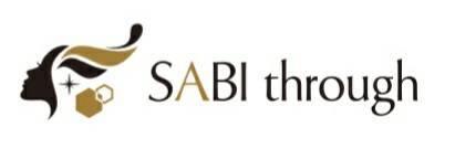 SABIスルー化粧品