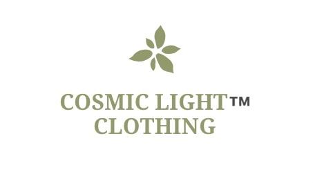 Cosmic Light™️ Clothing
