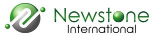 Newstone Online Store ニューストーン公式日本ストア